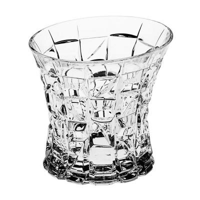 Чаши за уиски Bohemia Crystalite Патриот 200мл