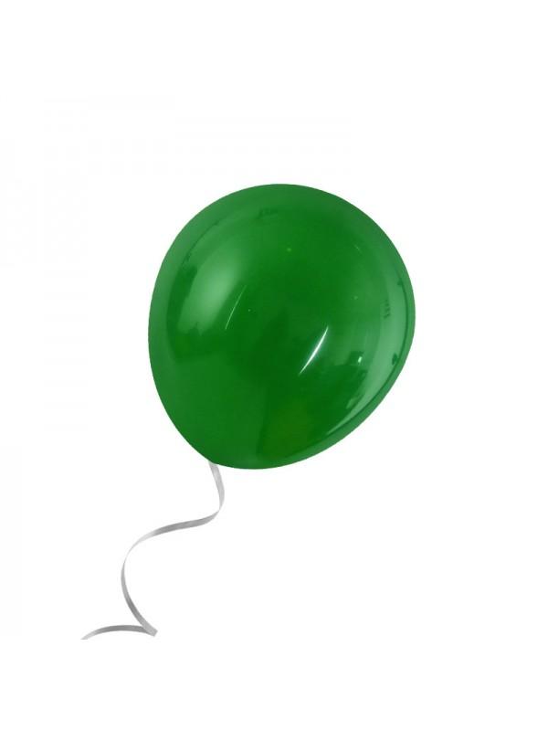 Цветове: Тъмно зелен