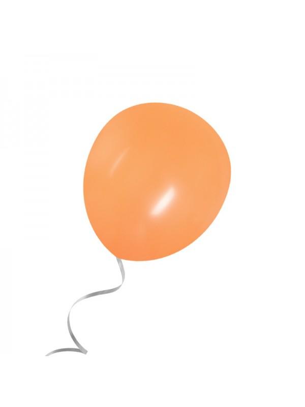 Цветове: Оранжев