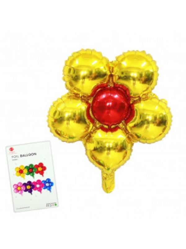 Цветове: Жълт