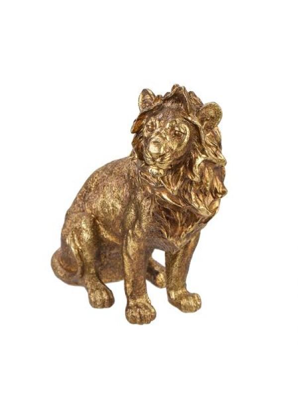 Статуетка Лъв EN 106
