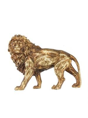 Декорация за стена Лъв