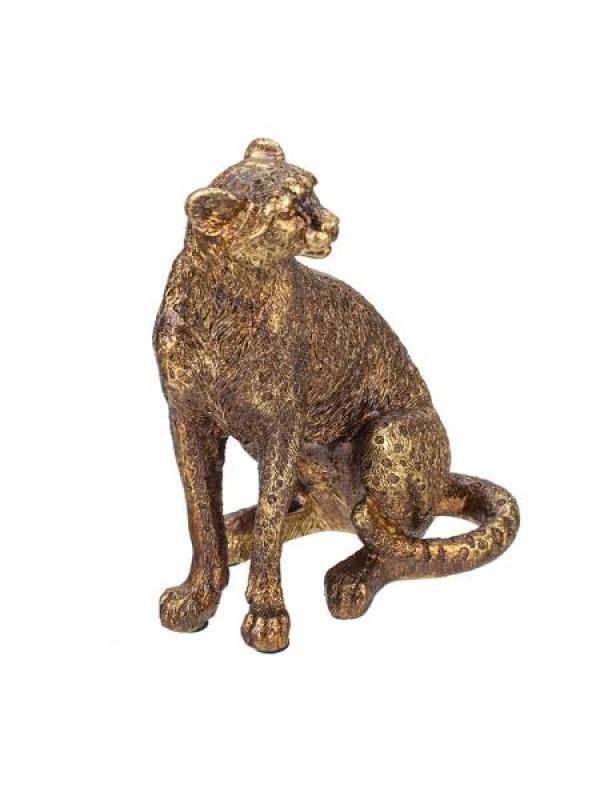 Статуетка гепард EN 108