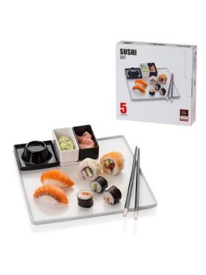 Суши сет 5 части