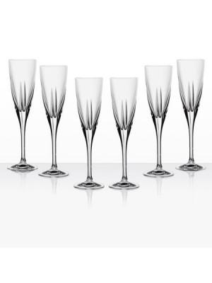 Комплект чаши за шампанско Fusion