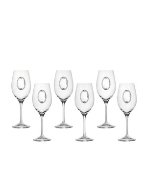 Комплект чаши за вино Invino