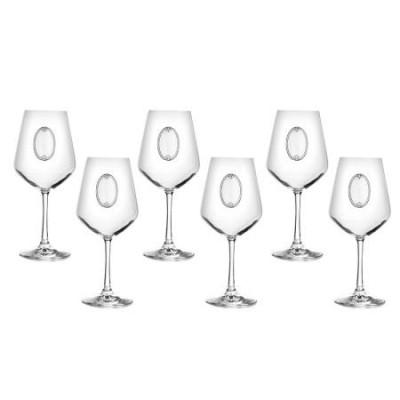 Комплект чаши за вино Universum