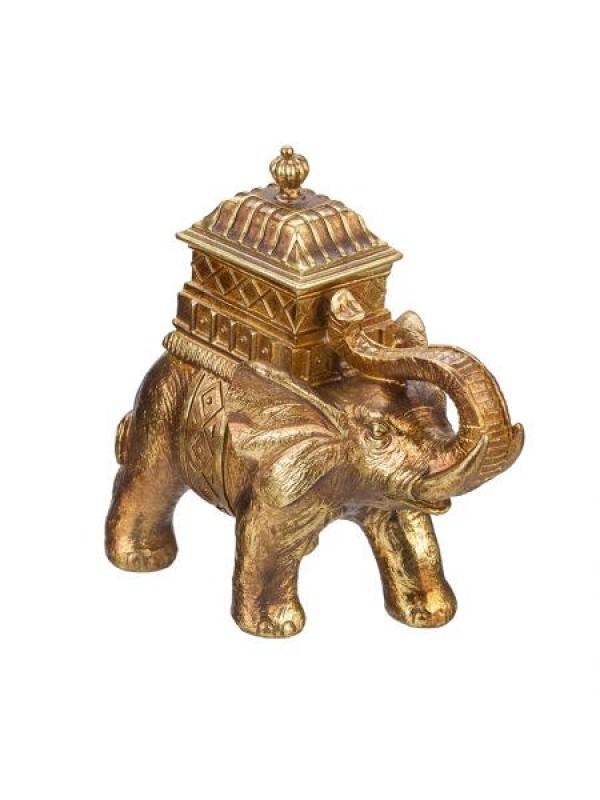 Статуетка слон EN 100