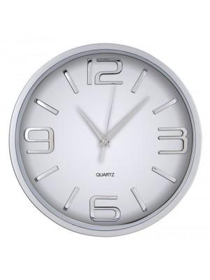 Стенен часовник 154 с включено гравиране