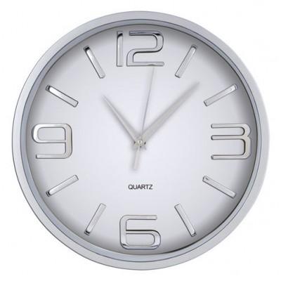 Стенен часовник 154