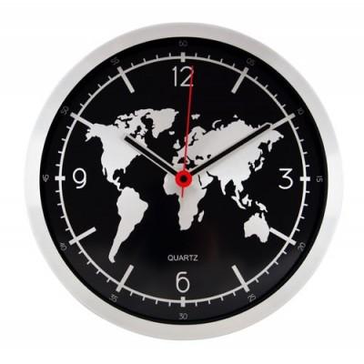 Стенен часовник 156 с включено гравиране