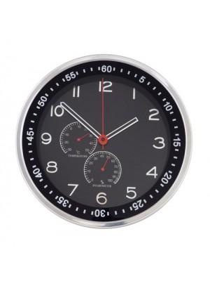 Стенен часовник с включено гравиране