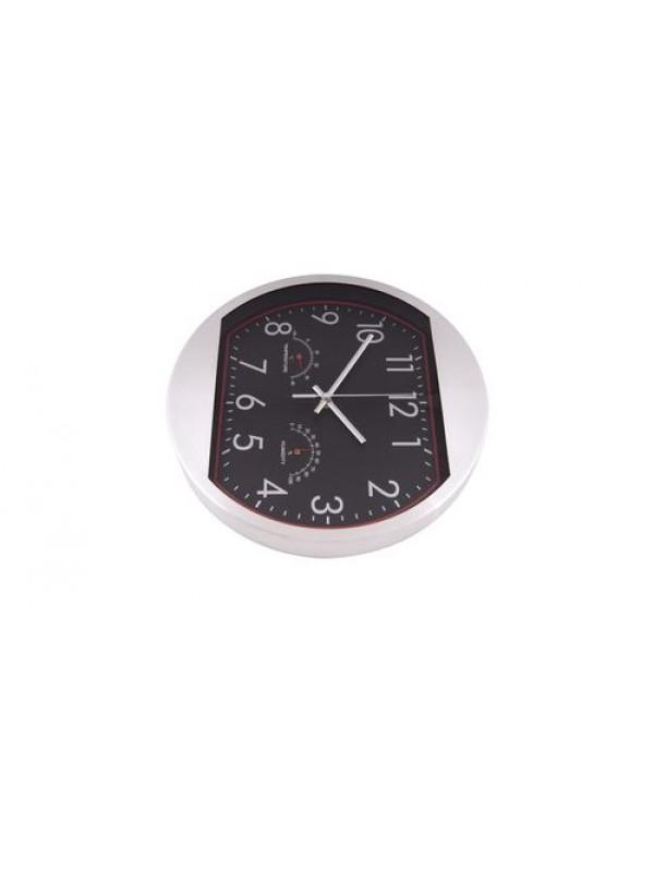 Стенен часовник 169 с включено гравиране