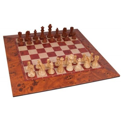 Магнитен шах Style