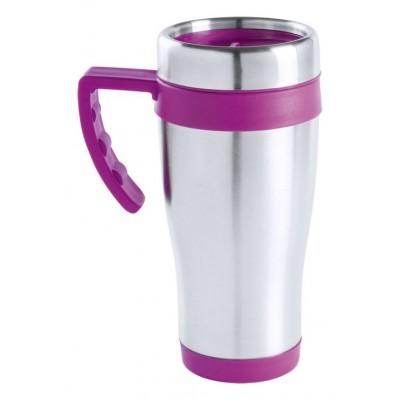 Термо чаша Carson с включено гравиране
