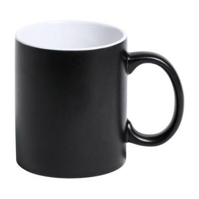 Чаша Lousa със специално покритие за гравиране /с включено гравиране/