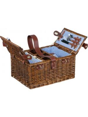 Кошница за пикник 138