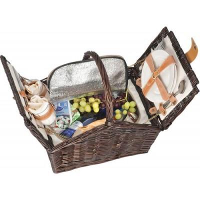 Кошница за пикник 139