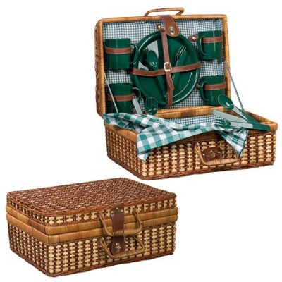 Кошница за пикник