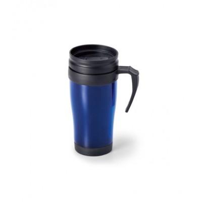 Термо чаша с дръжка
