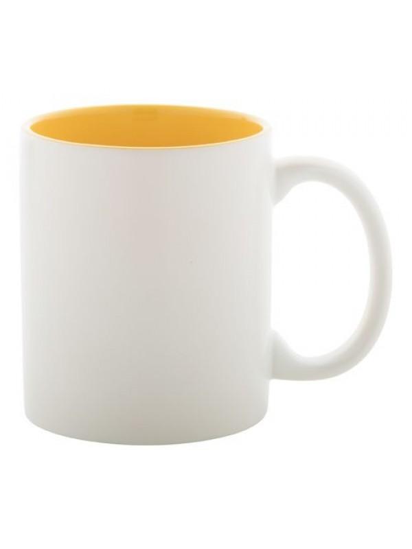Чаша със специално покритие за гравиране /с включено гравиране/