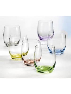 Комплект чаши за алкохол