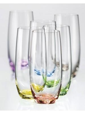 Комплект чаши за вода