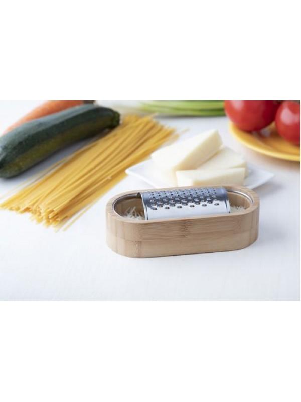 Кухненско ренде с включено гравиране