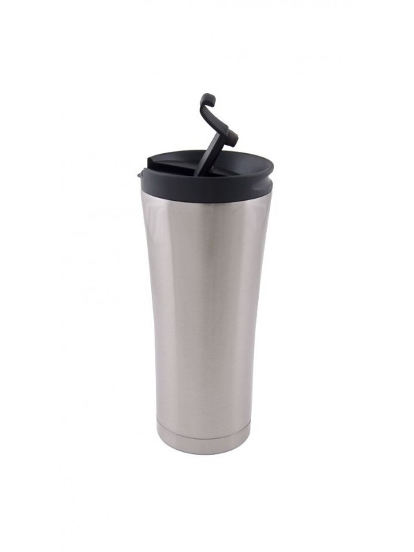 Термо чаша MUG-41