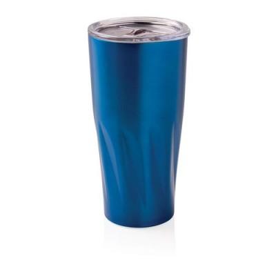 Двустенна термо чаша Copper
