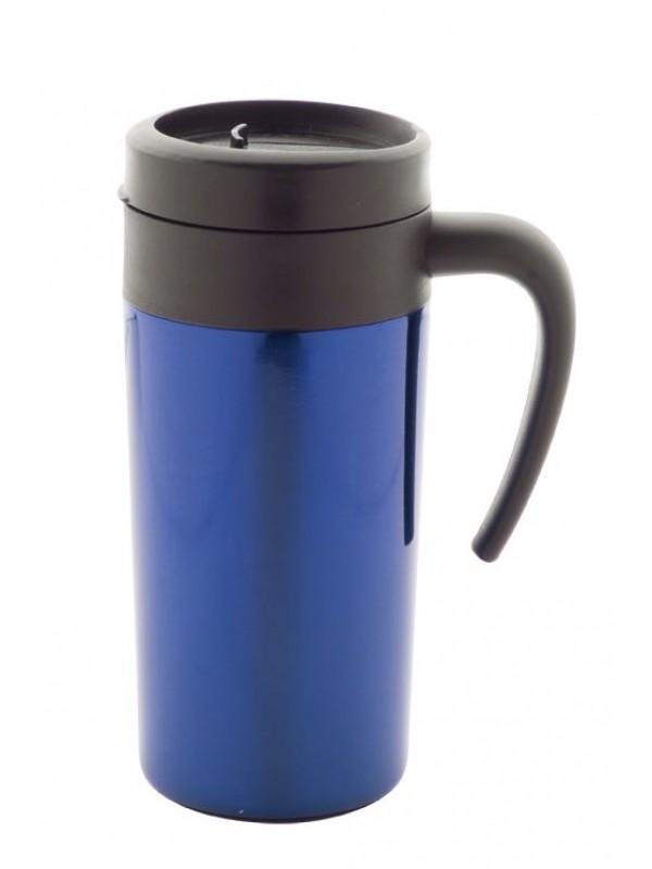 Термо чаша Graby