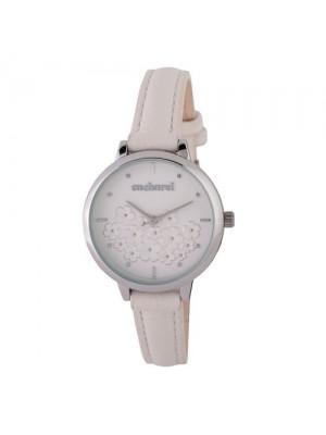 Дамски ръчен часовник Hortense White