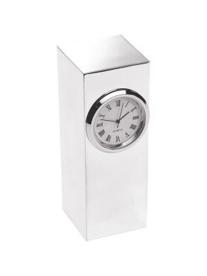 Часовник колона