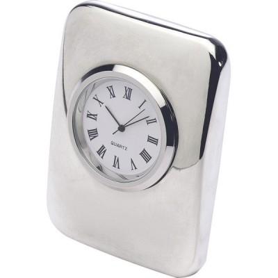 Настолен часовник възглавница