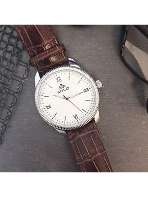 Мъжки часовник Vienna с кутия