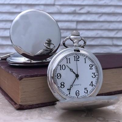Джобен часовник Peaky