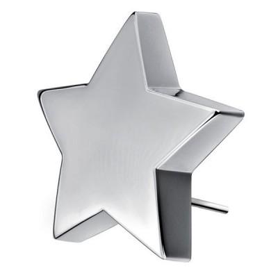Сребърен трофей Star