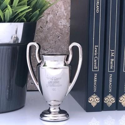 Купа трофей средна