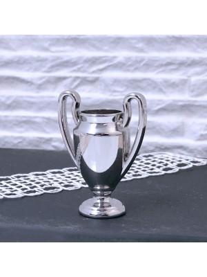 Купа трофей малка