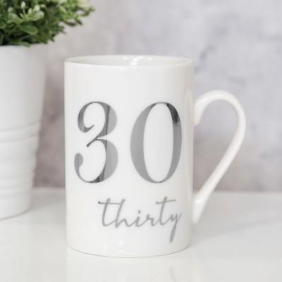 """Чаша """"30"""" - 310мл."""