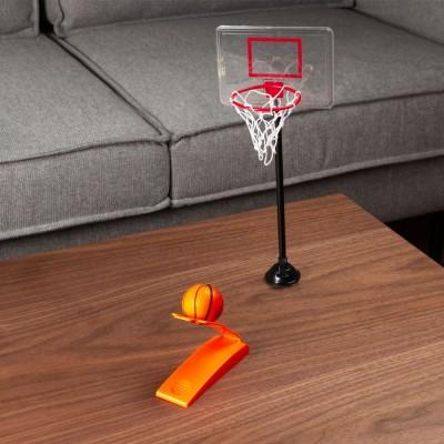 Мини баскетбол за маса