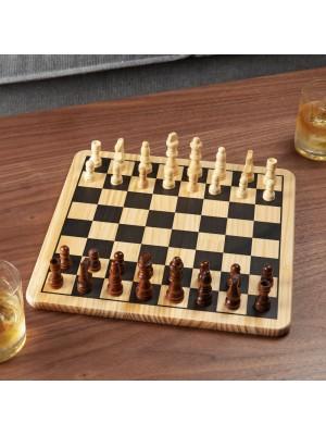 Мини шах