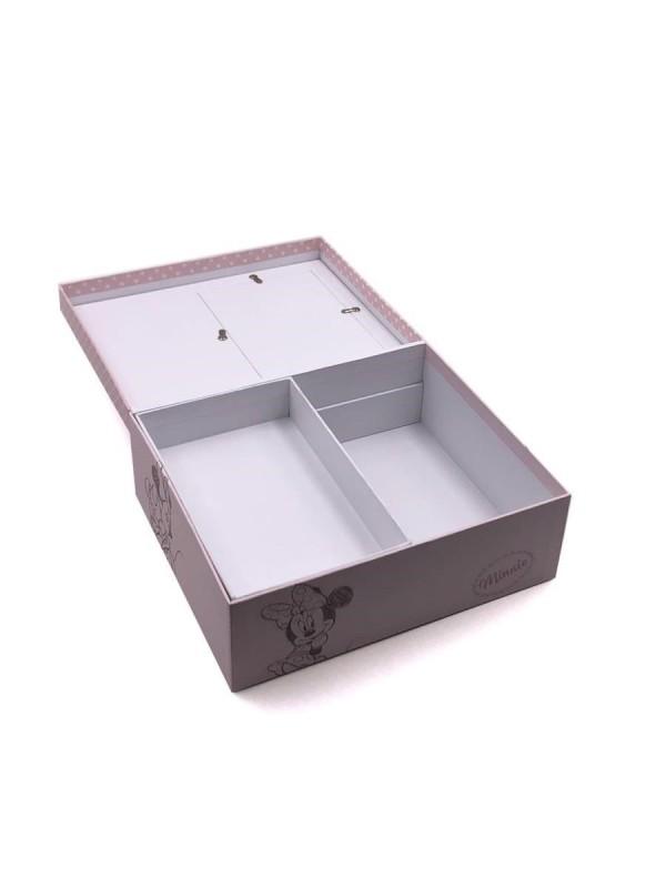 Кутия за спомени Мини Маус