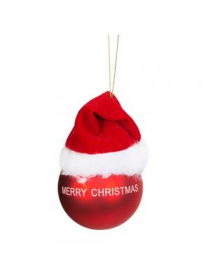 Коледна играчка за елха