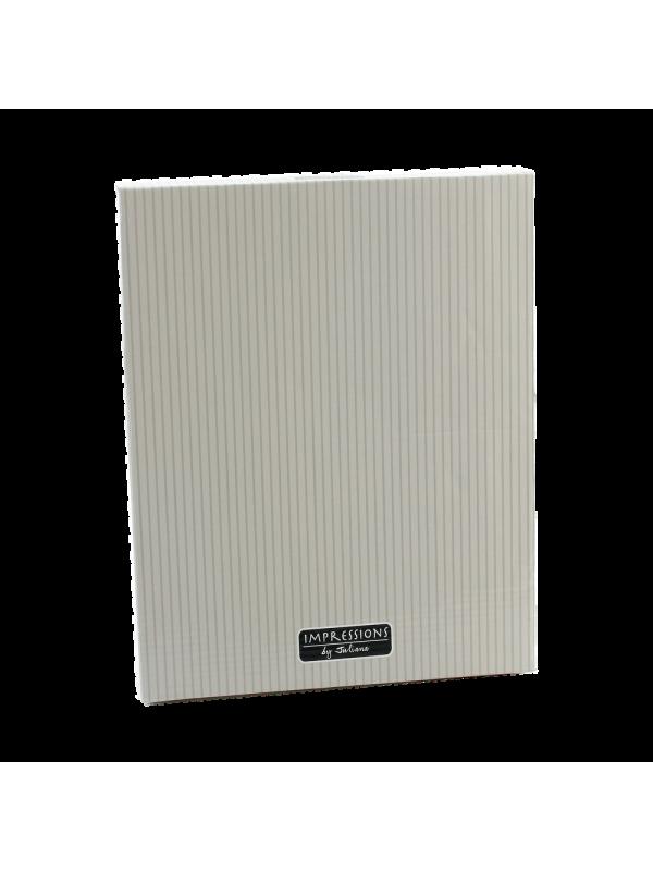 Фоторамка със сребърно покритие Мече за снимка с размер 10х15см