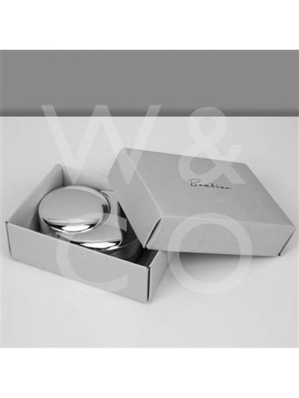 Комплект кутийки - слънце и луна