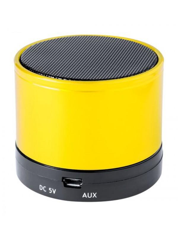 Портативна Bluetooth тонколона – Martins