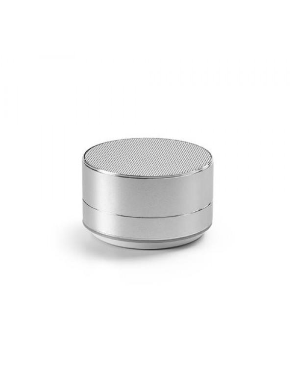 Преносима Bluetooth колонка SLADE