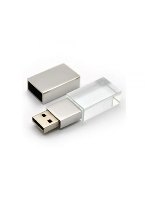 USB памет кристал - 32GB