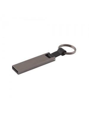 USB памет 32 GB - метал